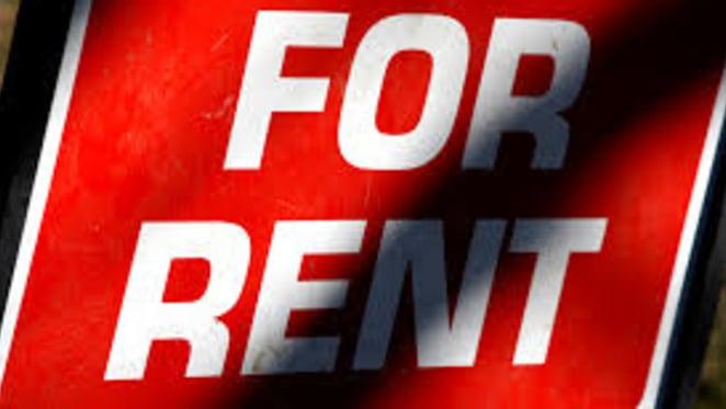 Average metropolitan rental income sits at $430 a week for landlords