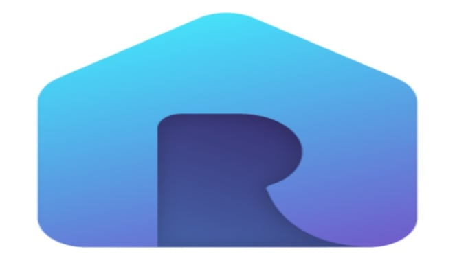 Rentberry seeks out the blockchain to unite tenants and landlords
