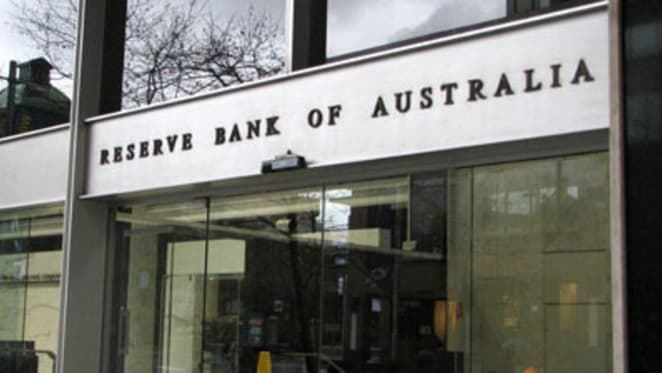 Savers stung by falling rates, despite no likely RBA cut: RateCity