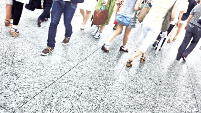 Consumer sentiment stabilises in positive territory: Westpac's Bill Evans
