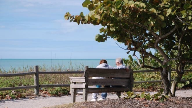 What seniors want instead of retirement villages and how to achieve it
