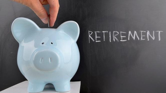 Empty nesters feeling financial discomfort: ME report