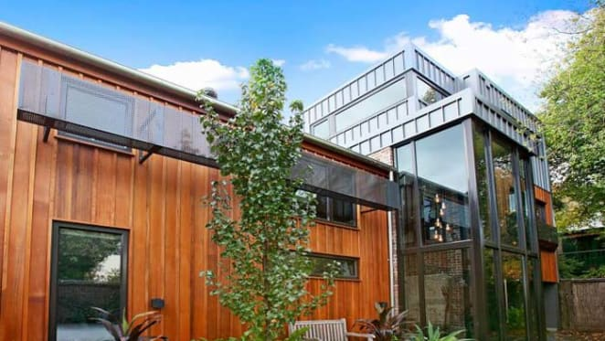 East Melbourne home leads most clicked properties: Realestateview.com.au