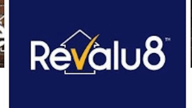 Disruptor property startup in liquidation, owes $688,000