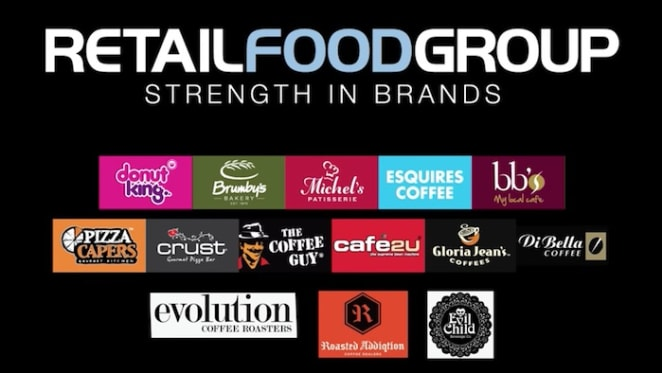 Retail Food Group may close 456 stores: UBS