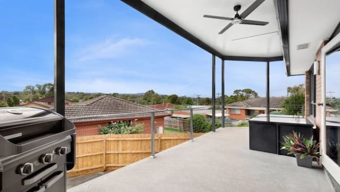 Ringwood, Croydon and Wantirna - best suburbs to invest in Melbourne: HTW residential