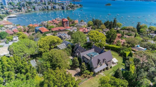 Bellevue Hill's Rona one step close to selling, but for Fairwater