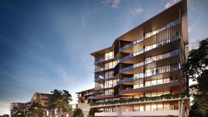 Rouse Hill site expected to fetch over $200 million