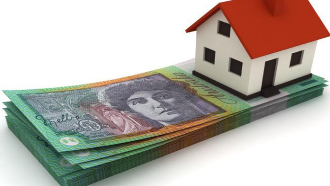 Tax cut for Build-to-Rent projects will attract investment: Tom Forrest