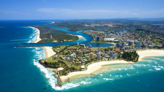 Tweed Coast property an attractive option for investors: PRDnationwide