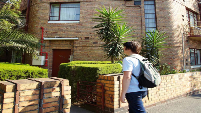 Victorian rooming house operators licensing scheme commences