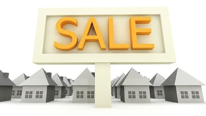 Units resold more often at a loss than houses everywhere but Sydney: CoreLogic Pain and Gain
