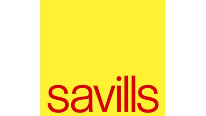 Savills Australia improves NSW team with new Commercial Tenancies director