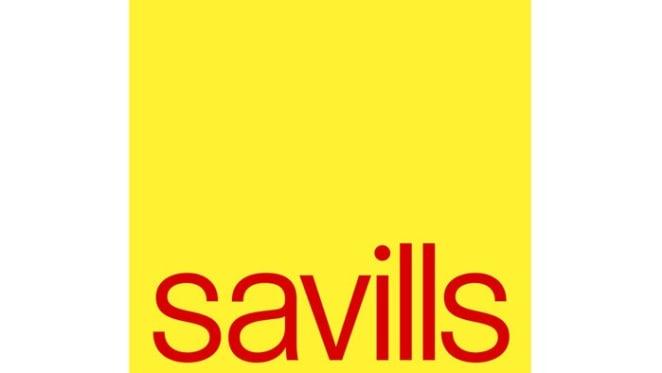 Savills shines the spotlight on The Hills area
