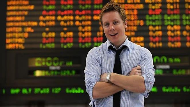 Unpaid, unsolicited Scott Pape endorsement triggers Hostplus bonanza