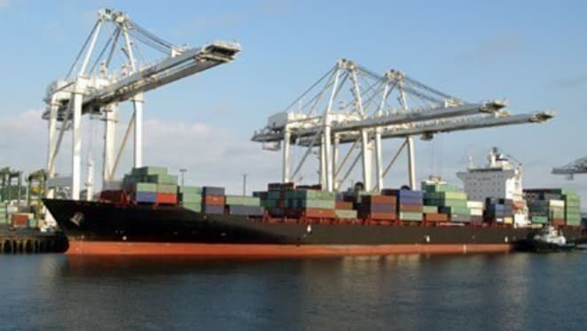 Global investment into industrial and logistics sector up sixfold: Savills