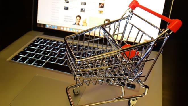 Amazon to boost Australian retail sector: Reece Birtles