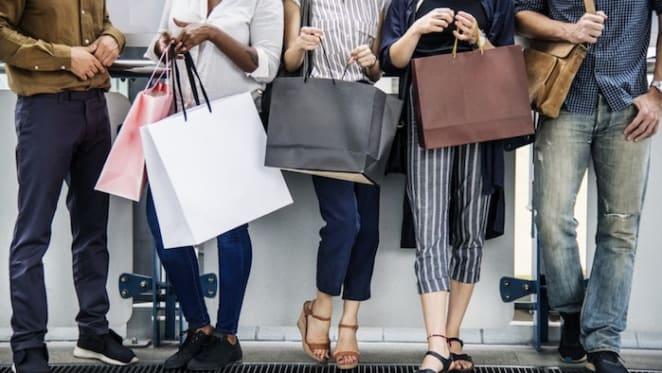 "Australia's retail landscape not all ""doom and gloom"": Savills"