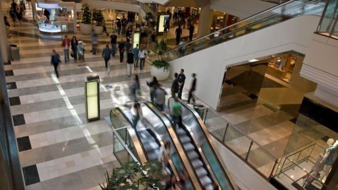 Millennials a major influence on retail centre operations: CBRE