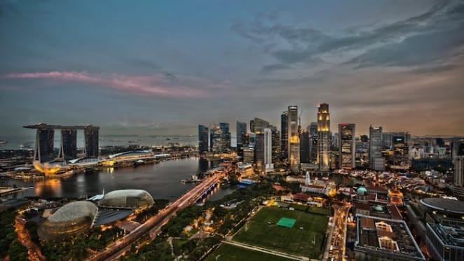 Cromwell announces new $170 million strategic placement
