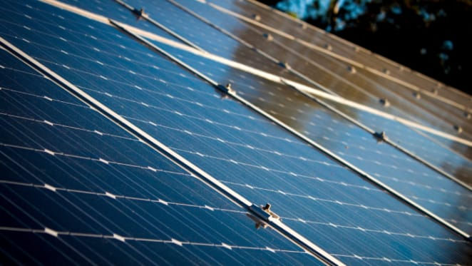 Queensland government solar scheme for houses ends June 30