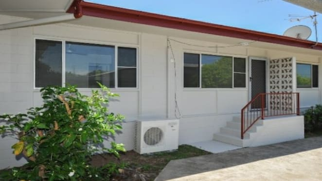 South Gladstone ranks as cheapest rental in Australia: Investar
