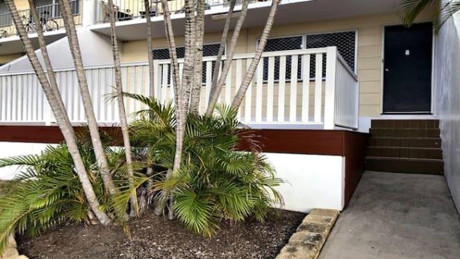 What rentals do Queensland mining town landlords get? Investar