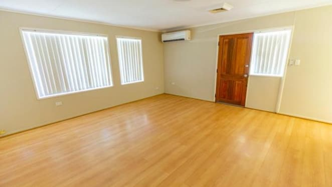 Former $1000 a week South Hedland rental home listed by mortgagee