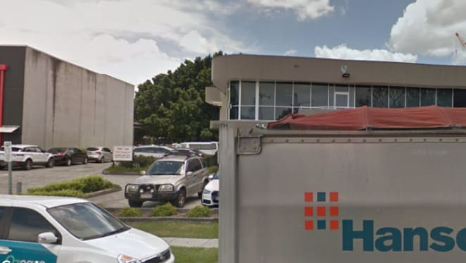 Brisbane South's commercial property market rising: CoreLogic
