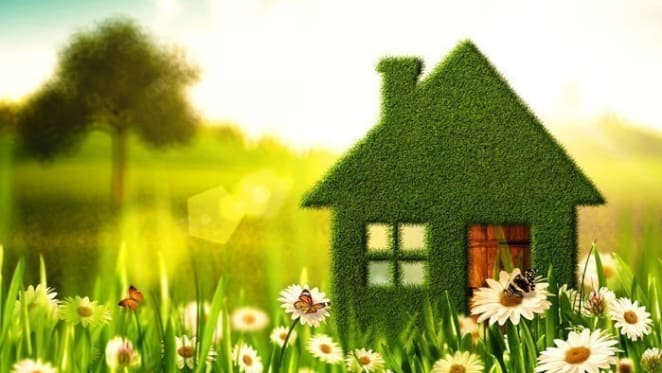 Wellbeing linked to homes, community for high income earners: NAB