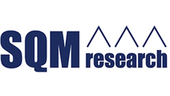 Vacancy rates fall in March, but election likely to lead to uptick: SQM Research