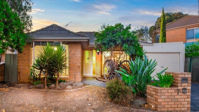 St Albans, Victoria mortgagee home sold for $485,000