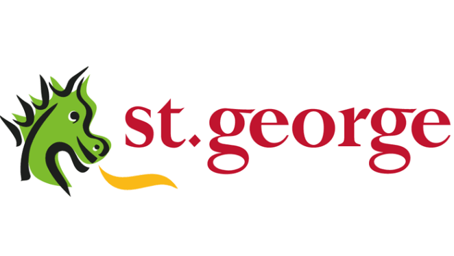 St George Bank offers $1 Lenders Mortgage Insurance for owner occupiers