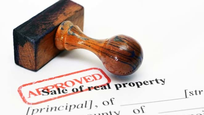 Government's failure to correct stamp duty is unconscionable: REINSW