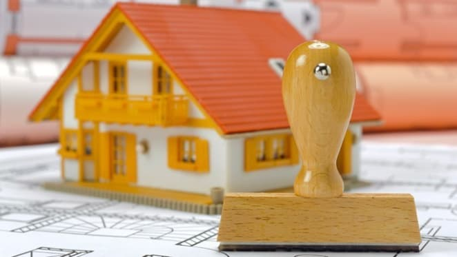 NSW Budget has little to help the housing sector: Chris Johnson