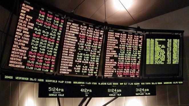 Warren Buffet swings billions into Japanese stocks: Pete Wargent
