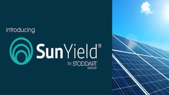 Queensland's newest rental homes to save money with solar solution