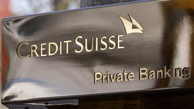 Credit Suisse boosts Lannock Strata Finance capacity