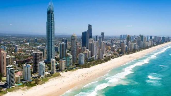 Surfers Paradise misappropriation of rental funds triggers $65,000 fine for Wyeth Management Services