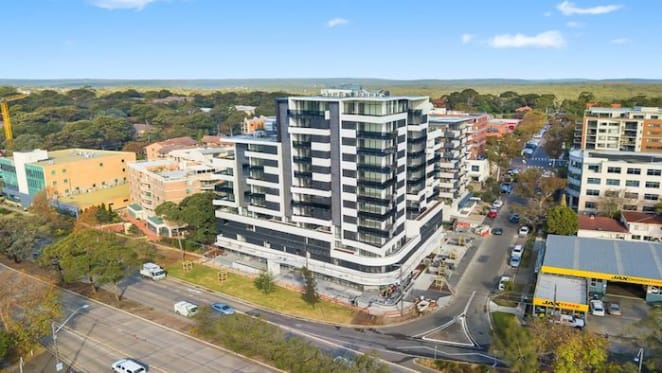 South Sydney property prices expected to continue growing in 2020: HTW residential