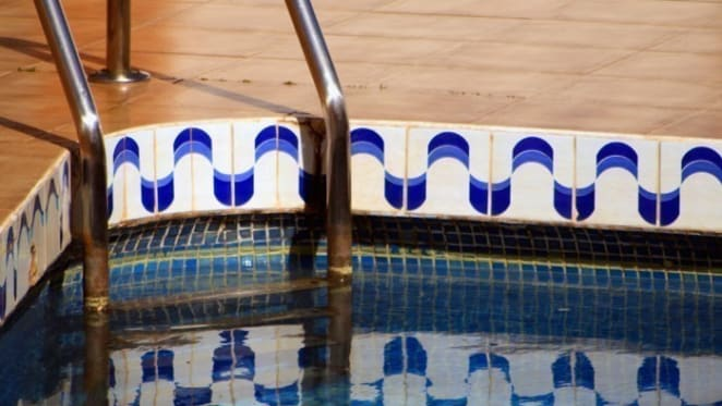 PROPERTY 101 New regulations on backyard pools receives REINSW support