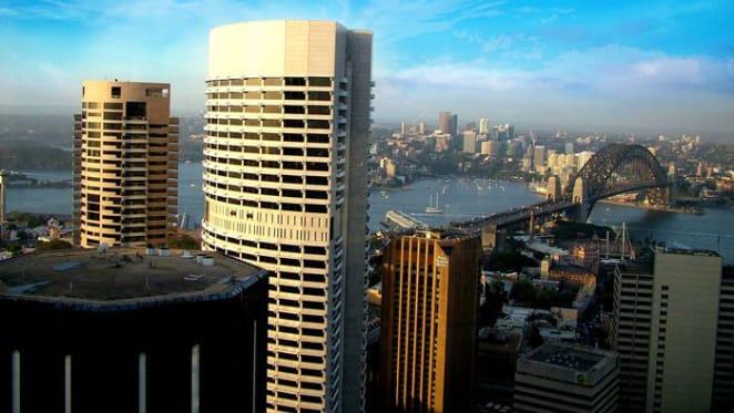 Sydney ninth most expensive city on live/work index: Savills International