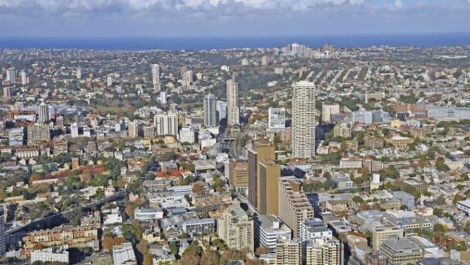 Sydney housing market starting to slow: will Brisbane benefit?