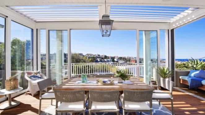 Tamarama's $11.2 million Pavilion House buyer revealed