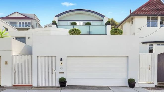 Dean Parkinson secures $4.75 million in Tamarama