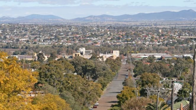 Tamworth property market has homes for every stage of the property journey: HTW residential