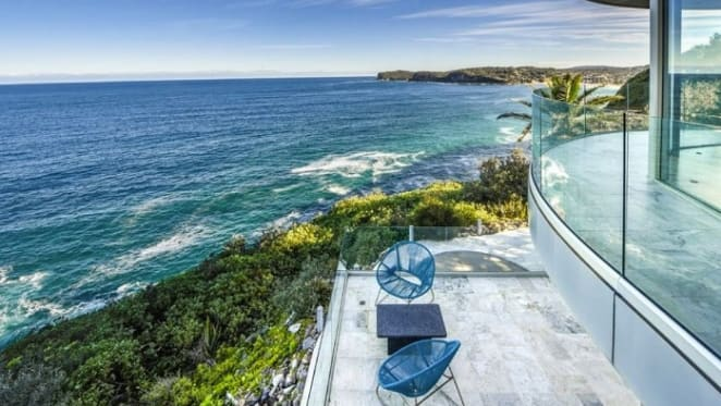 What a lazy $700,000 can buy in NSW Central Coast Region: HTW residential