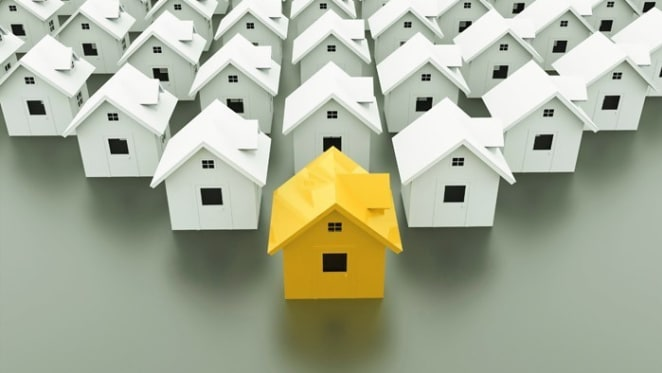 Property 101: Negative gearing explained
