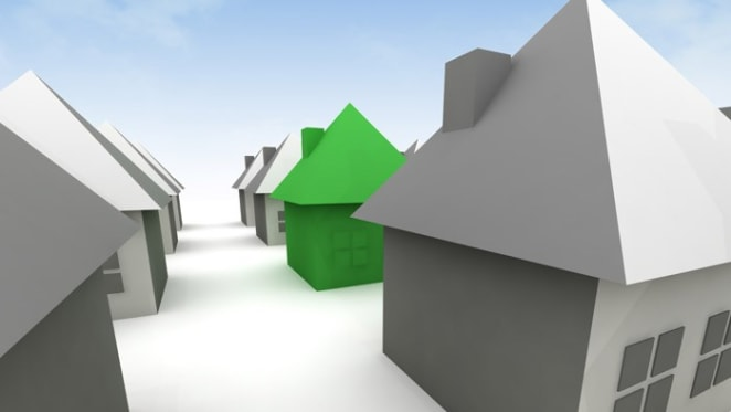 February boost for new dwelling approvals: HIA
