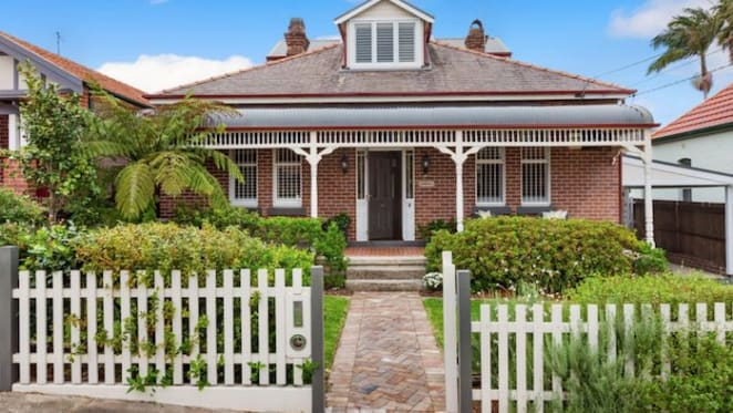 Drummoyne offering with $3.25 million hopes